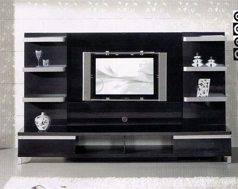tv room furniture tv room furniture raya furniture