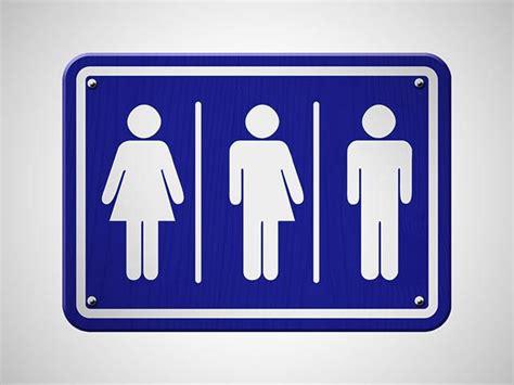 transgender bathroom federal judge keeps national ban on obama transgender bathroom policy cbn news