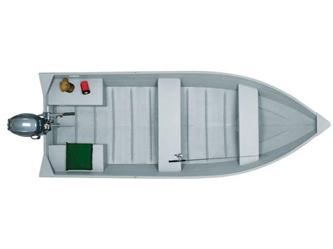 g3 guide boat g3 guide v14 boats for sale boats