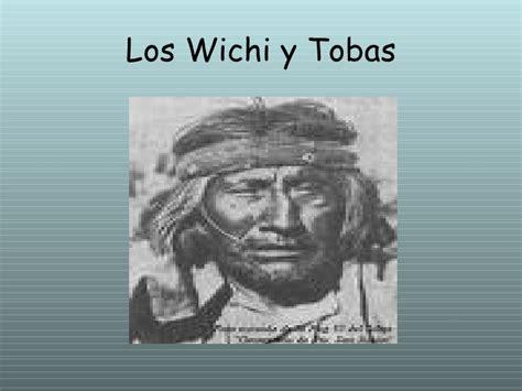 imagenes de niños wichis wichis y tobas