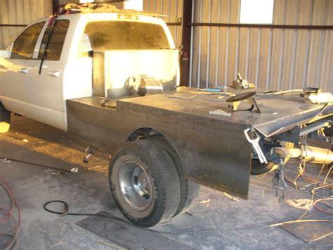 welding bed blueprints new welding bed for the 03 dodge diesel diesel truck