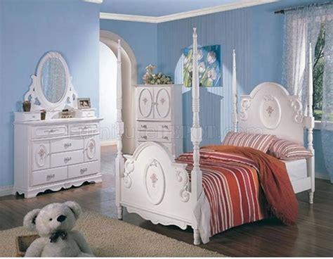 white princess bedroom set princess bedroom set disney princess bedroom furniture