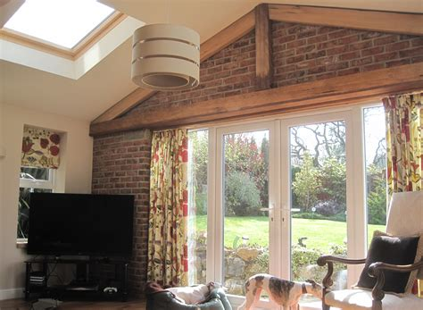 design an extension on your house planning an extension to your house house and home design