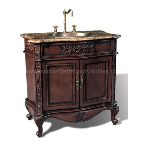 Vintage Bathroom Vanities For Sale by Bathroom Antique Bathroom Vanity For Sale Astonishing