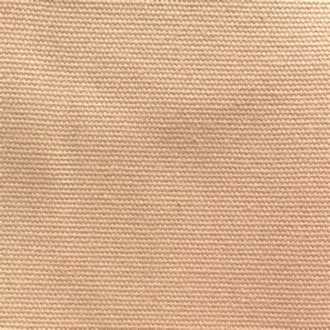 pale pink upholstery fabric amaril rose pink plain cotton fabric
