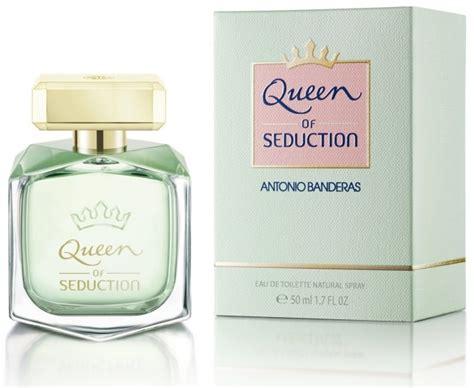 Parfum Antonio Banderas of antonio banderas perfume a new