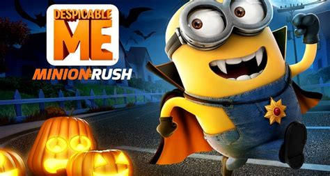 despicable me apk despicable me 2 1 0 mod unlimited bananas apk data kaduthokcay77