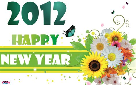new year free new year wallpaper 2012 free happy new year 2012