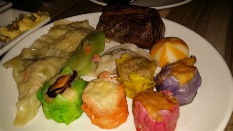 majlis iftar  ewana fm  food review pak john