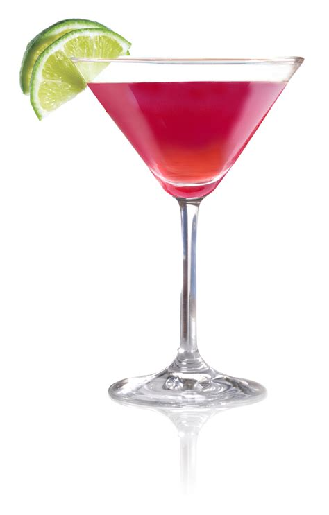 cosmopolitan drink png 98 drinks on the clip watercolor food clipart