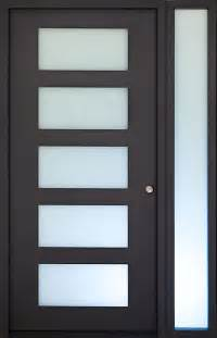 Modern Front Doors For Sale by 25 Best Ideas About Modern Interior Doors On Pinterest