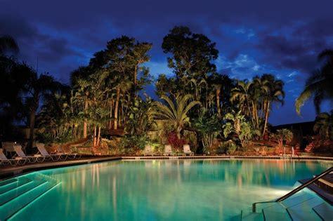 best hotel naples park shore resort in naples hotel rates reviews on orbitz