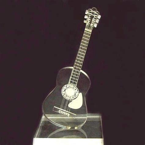 blueprint maker online trofeos guitar trofeos pinterest design maker