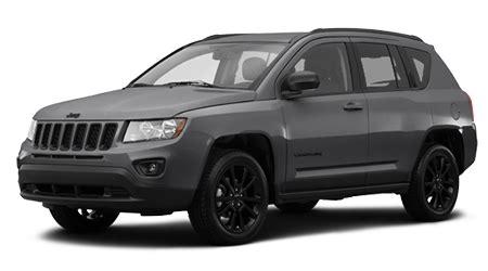 us 1 chrysler dodge jeep sanford nc 2015 jeep compass in sanford nc us 1 cdj dealership