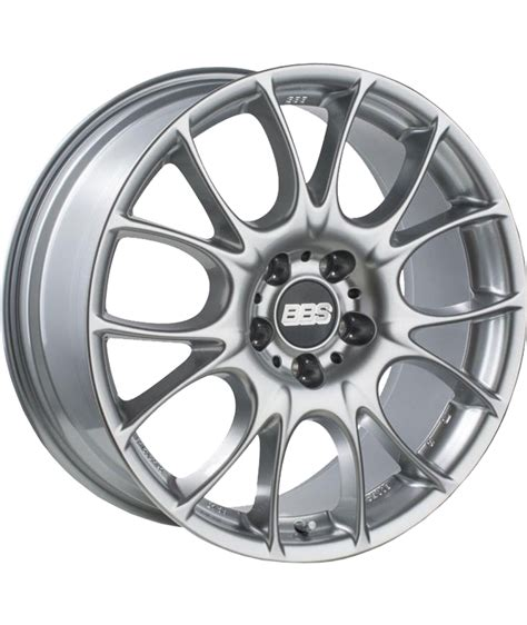 Wheels Next 3 bbs ck 18x8 5x120 brilliant silver rims rims bbs ck 18x8