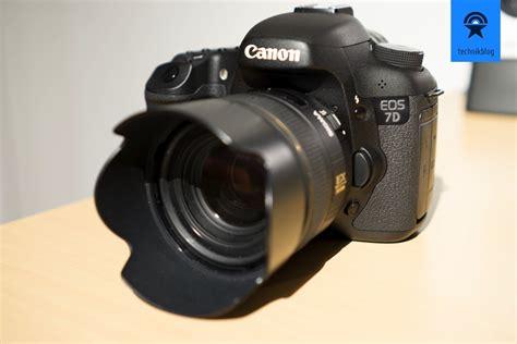 Kamera Canon X2 die ideale reisekamera dslr system oder kompakt kamera