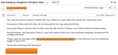 contoh cv dan application letter dalam bahasa inggris custom writing