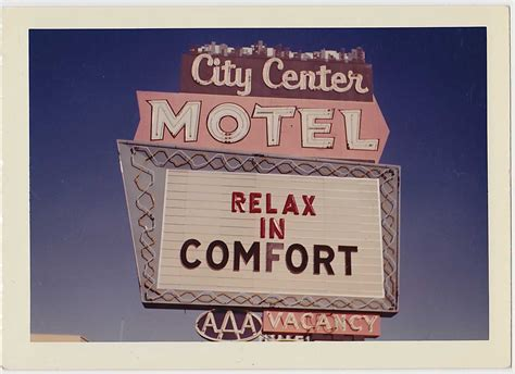 relax in comfort relax in comfort project b vintage photography photo