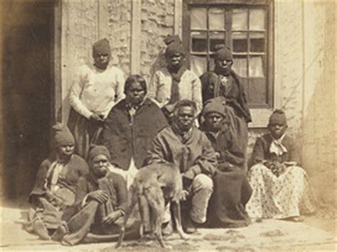 Records Tasmania Aboriginal