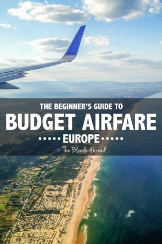 how to fly to europe for only 360 fly to cheap flights and europe