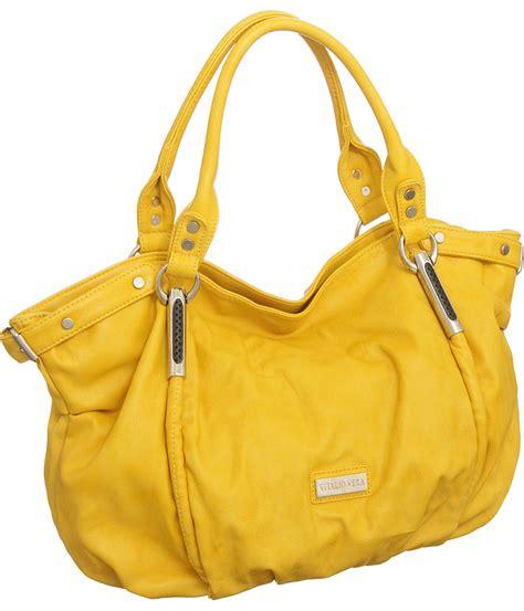 purses and bags elegance of living yellow handbags