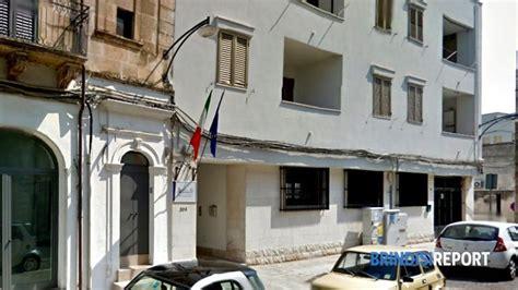 www ufficio delle entrate l ufficio delle entrate di ostuni verso la chiusura