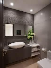 Powder Room Designs Best Contemporary Powder Room Design Ideas Amp Remodel