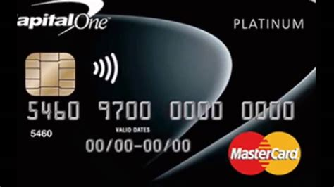 one credit bank capital one credit card