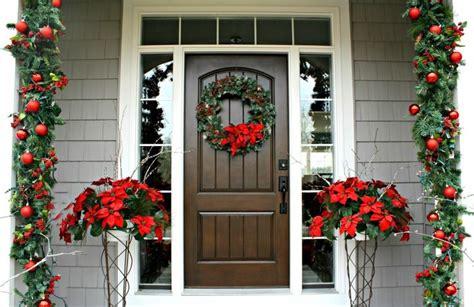 christmas column wrap 1000 ideas about porch columns on front porch columns porches and front porches