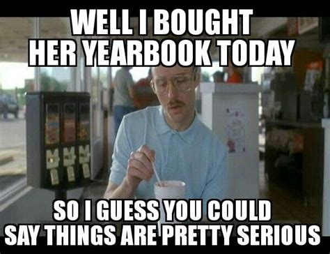 Yearbook Kid Meme - 283 best images about talk yerdy to me d on pinterest
