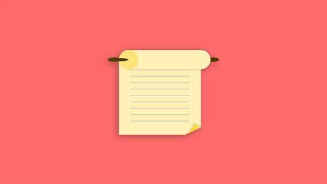 membuat cerpen untuk pemula cara membuat cerpen jurnalistik online