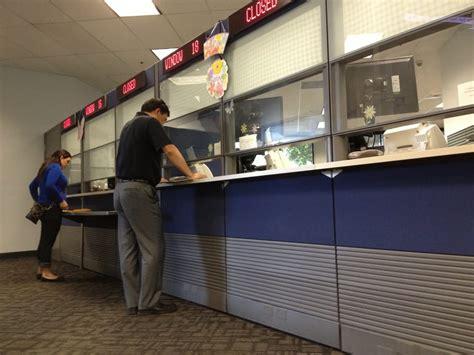 San Bernardino County Records San Bernardino County Of Records Services Government San Bernardino