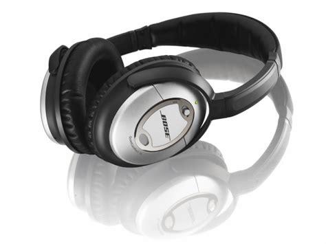 bose quiet comfort 15 headphones bose quietcomfort 15 acoustic noise cancelling headphones