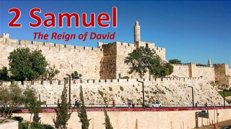 2 samuel brazos theological commentary on the bible books 2 samuel archives bible study daily