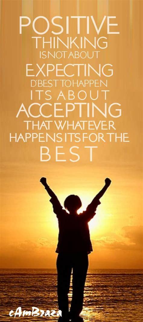 positive god quotes  pinterest spiritual inspiration quotes uplifting christian