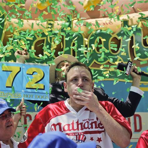 nathan s contest prize nathan s contest 2017 joey chestnut s stats prize money