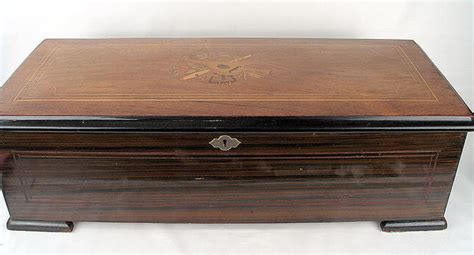 Skechers Air Ori box for sale lookup beforebuying