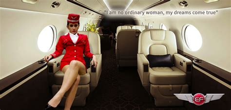 Faa Background Check For Flight Attendants Elite Flight Stewardess