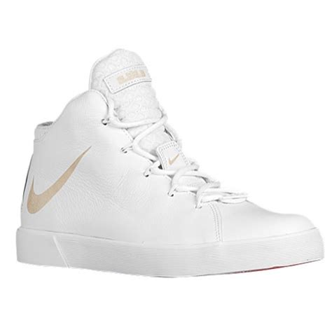 foot locker new basketball shoes nike basketball shoes foot locker