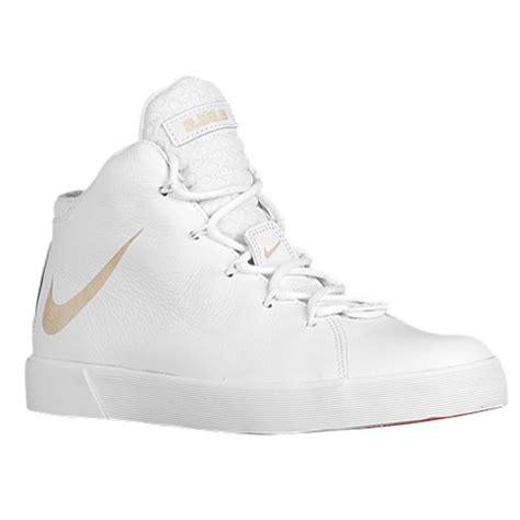foot locker basketball shoes nike basketball shoes foot locker