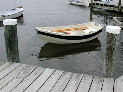 small boat building kits wooden boat kits boat building plywood suppliers ckd