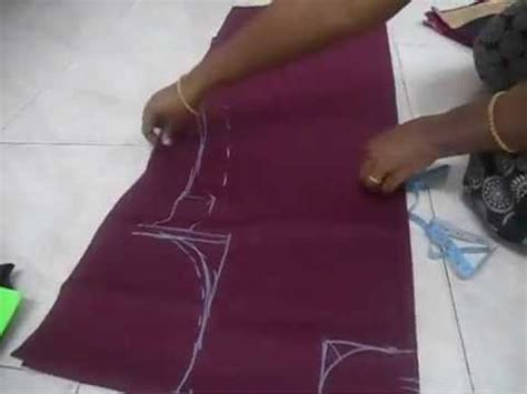 plazo cutting step by step in hindi kameez cutting and stitching in hindi hostzin com