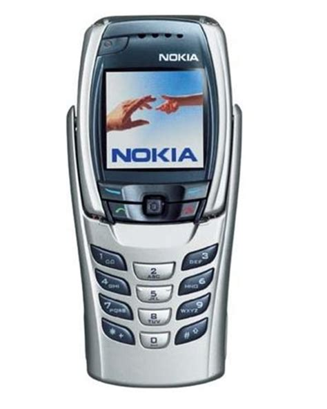 nokia cell phones t mobile wholesale cell phones wholesale t mobile cell phones new