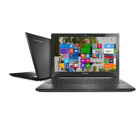 Harga Laptop I7 Termurah jual lenovo g50 80 i7 15 6 quot termurah gm comp