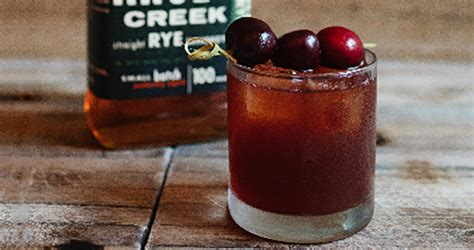 What To Mix With Knob Creek by Must Mix Knob Creek Maine Event Chilled Magazine
