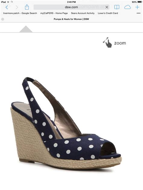 dsw shoes 301 moved permanently