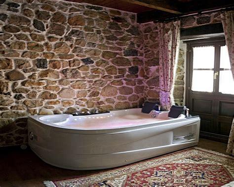 hoteles con jacuzzi en la habitacion en valencia hoteles rurales con jacuzzi en la habitacin