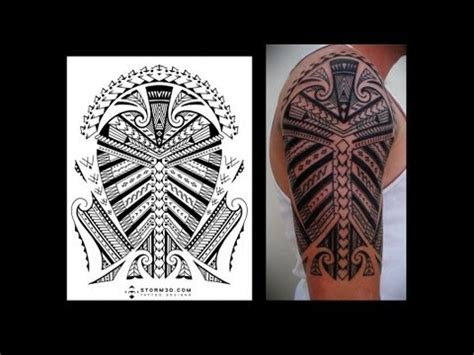 high quality tattoo designs tribal designs from high quality flash to skin