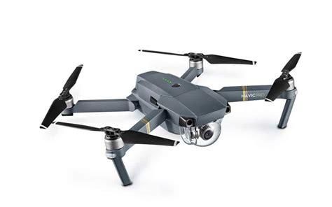 best drone top 20 best drones for sale november 2017 list