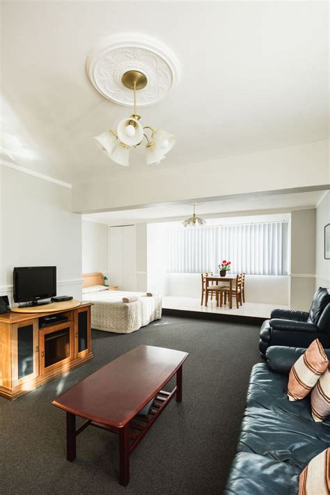 living together but separate bedrooms ocean view holiday apartment fremantle callan apartments